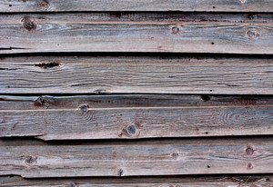 Barnwood Background