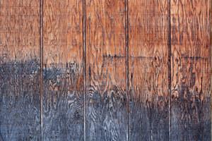 Barnwood Wooden