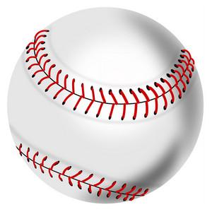 野球レトロ