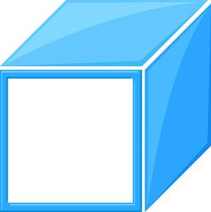 Basic Box Shape