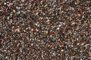 praia Pedras