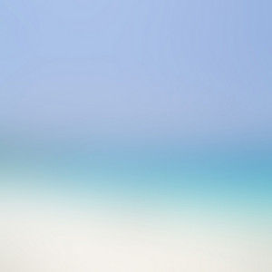 Beach summer Background. Abstract background wallpaper use for presentation.