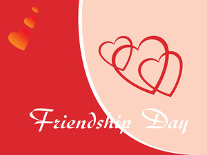 Beautiful Friendship Day Greeting To Present Your Friend 6