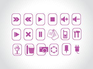 Best Logos And Web Icons