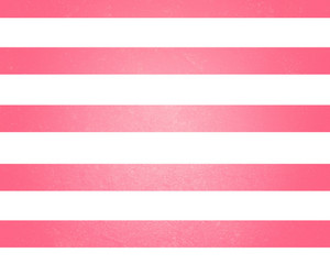 Big Pink Lines Texture Background