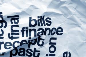 Bills Finance