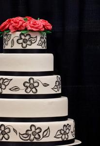 Birthday Cake 141