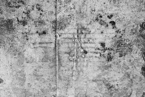 Black And White Grunge 1 Texture