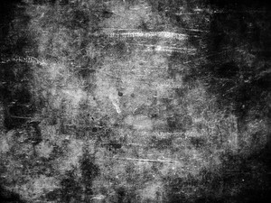 Black And White Grunge 10 Texture