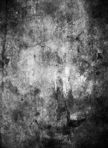 Black And White Grunge 11 Texture
