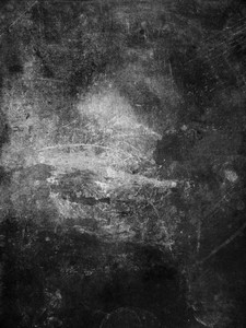 Black And White Grunge 14 Texture