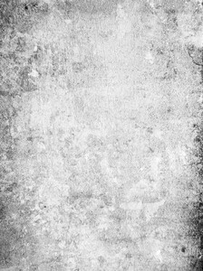 Black And White Grunge 19 Texture