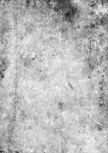 Black And White Grunge 20 Texture