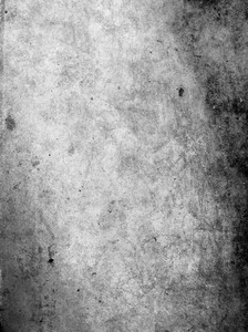 Black And White Grunge 23 Texture