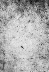Black And White Grunge 26 Texture