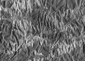 Black And White Paper 2 Texture