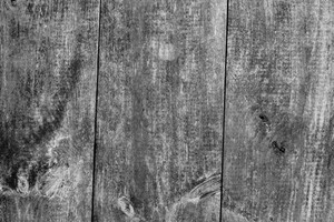Black And White Wood 3 Texture