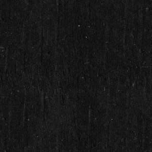 Black Fabric Texture Tile