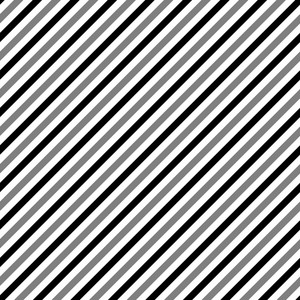 Black, Purple, And White Diagonal Striped Pattern On Mickey Paper