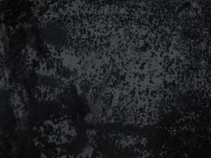 Black Rust Metal