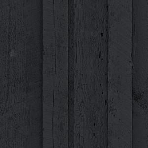 Black Seamless Web Tile