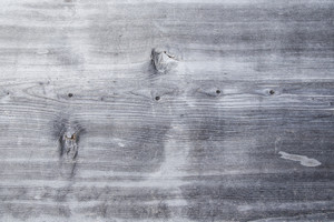 Black wood texture and background