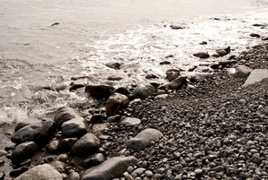 Blatic Sea