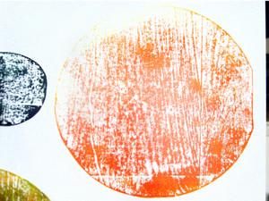 Block Prints 3 Texture