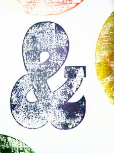 Block Prints 4 Texture