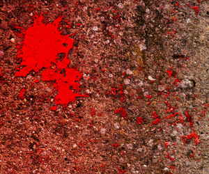 Blood On Grunge Texture Royalty Free Stock Image Storyblocks Today we are presenting some really helpful links to get these grunge textures with a single click and without sweating much. blood on grunge texture royalty free