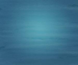 Blue Chalkboard Texture