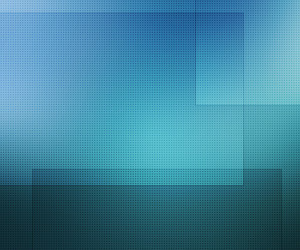 Blue Simple Presentation Background