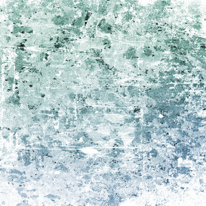 Blue Tones Grunge Background