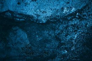 Blue006