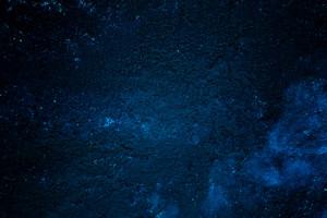 Blue007