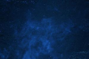 Blue008