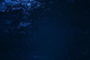 Blue009