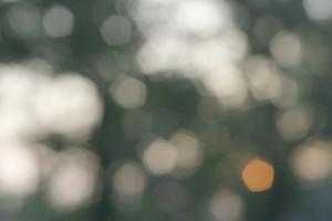 Blur 14 Texture