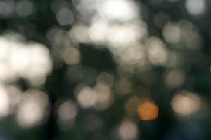 Blur 15 Texture
