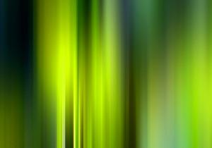 Blur Backdrop