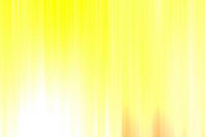 Blur Bright Backdrop