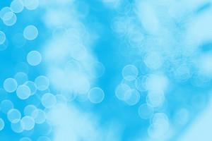 Blur Bubbles