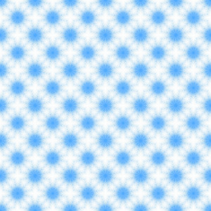 Blur Soft Pattern