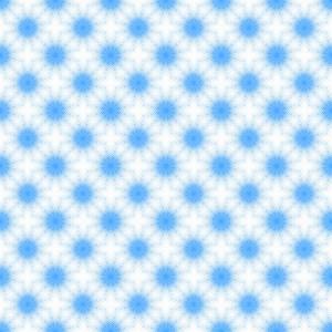 Blur Soft Pattern