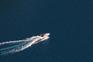 Boating 147