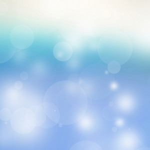 Bokeh Background. Abstract background wallpaper use for presentation.