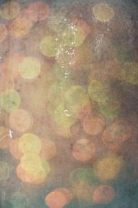 Bokeh Grunge 4 Texture
