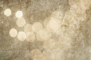 Bokeh Grunge 6 Texture