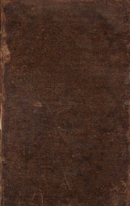 Book Covers 1 Texture