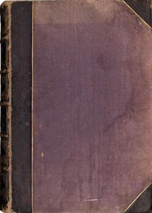 Book Covers 14 Texture